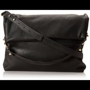 BCBG The Almost Famous hobo crossbody
